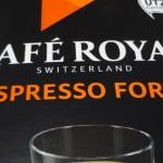 caferoyal-espresso-forte-01