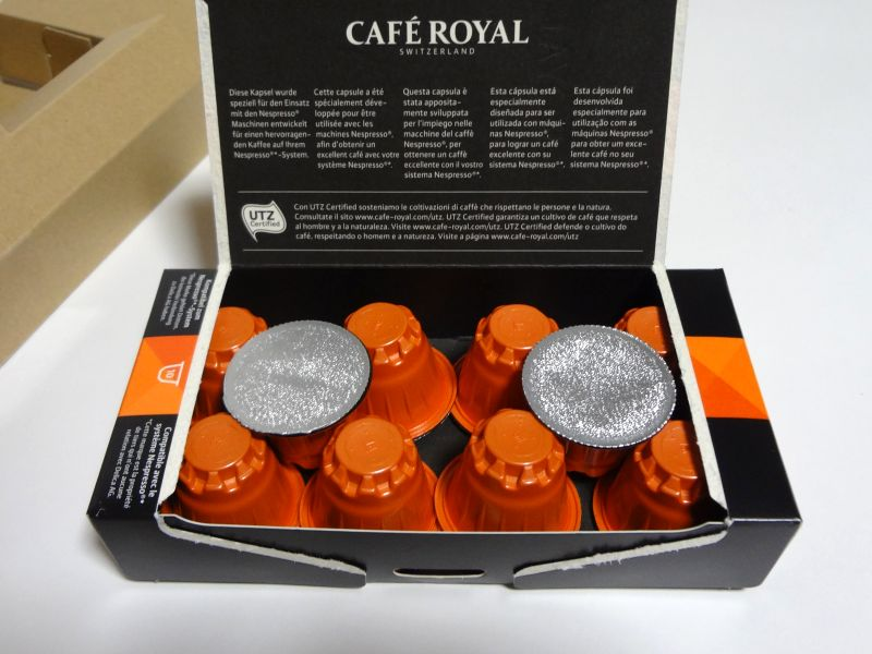 caferoyal-espresso-forte-05