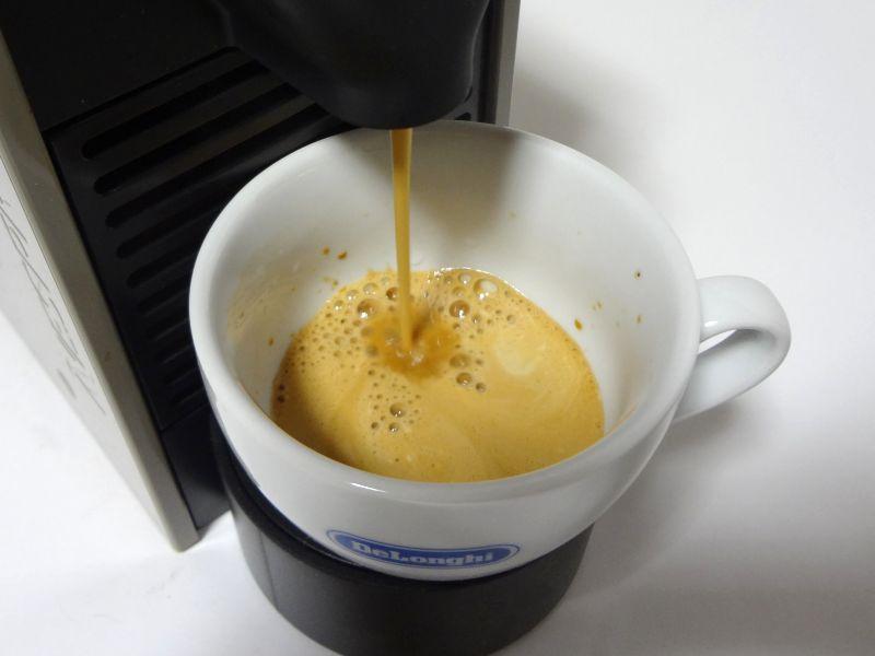 feroyal-espresso-forte-08