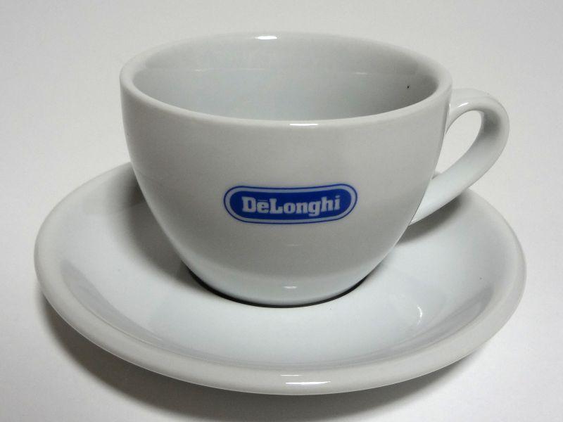 delonghi-cappuccino-cup