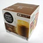 dolce-gusto-cafe-au-lait-01