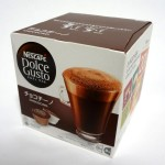 dolce-gusto-chococino-01