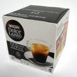 dolce-gusto-espresso-intenso-01
