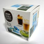 dolce-gusto-ice-variety-01