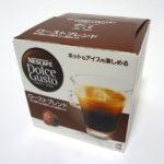 dolce-gusto-roast-blend-01