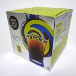dolce-gusto-rwanda-01