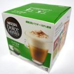 dolce-gusto-soy-latte-01