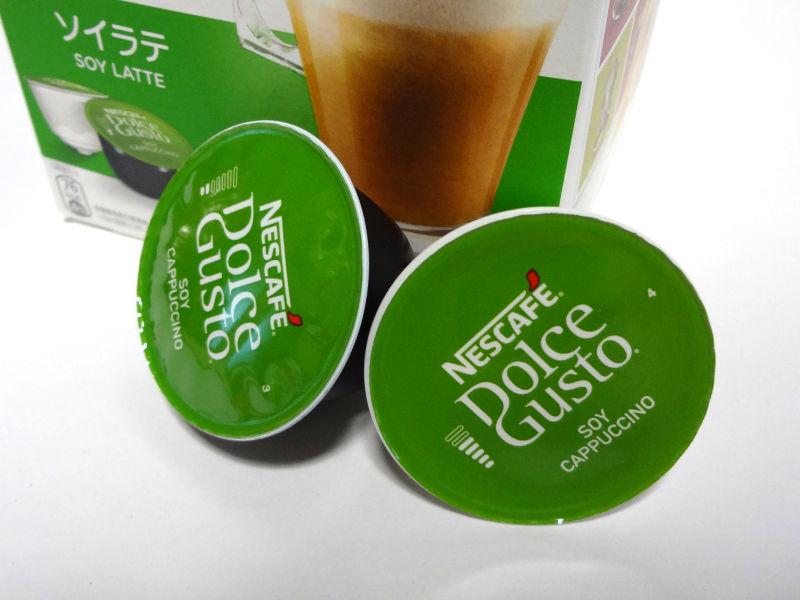 dolce-gusto-soy-latte-02
