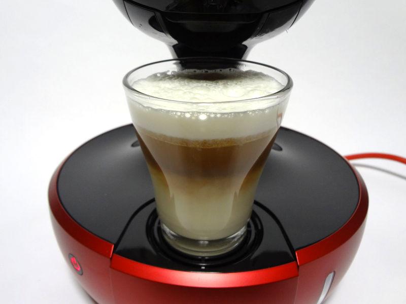 dolce-gusto-soy-latte-03