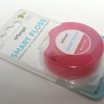 iherb-dr-tungs-smart-floss-01