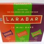 iherb-larabar-bar-mini-multipack-01