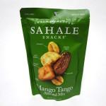 iherb-sahale-snacks-mango-tango-01