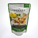 iherb-sahale-snacks-parmesan-cheese-01