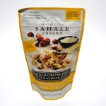 iherb-sahale-snacks-sesame-honey-01