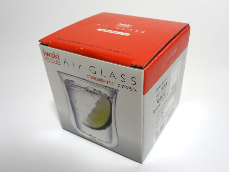 iwaki-airglass-230ml-02