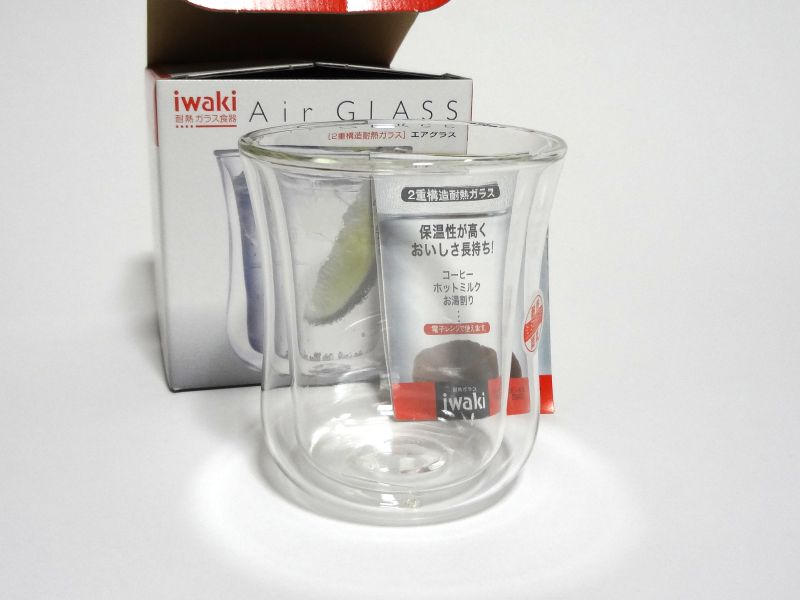 iwaki-airglass-230ml-03