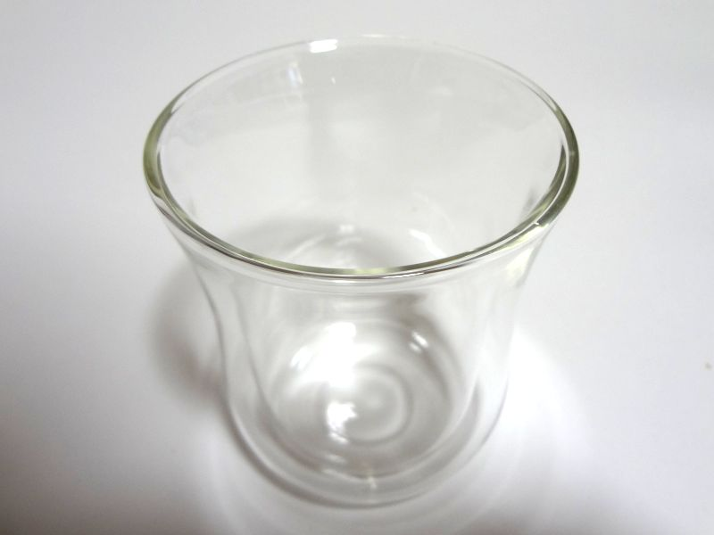 iwaki-airglass-230ml-04