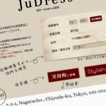 judress-01