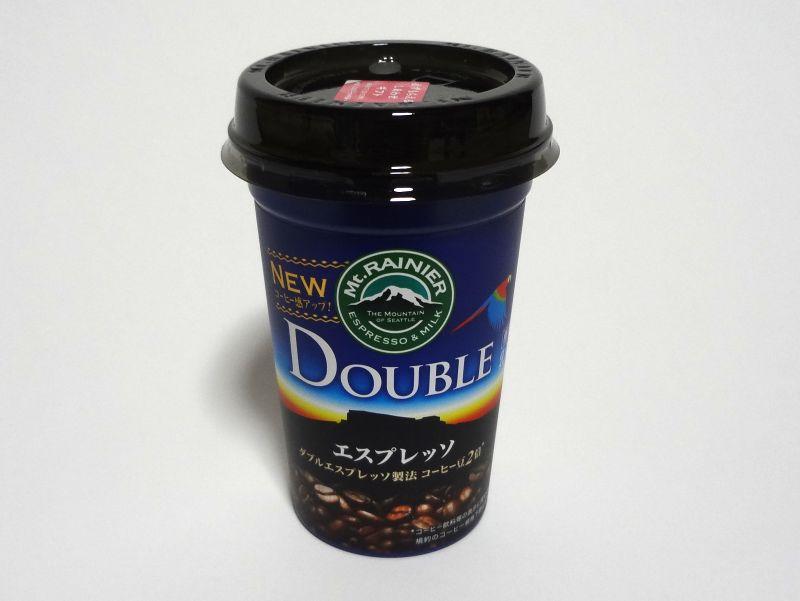mtrainier-double-espresso