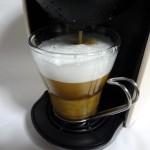 nescafe-barista-pm9631-eyecatch
