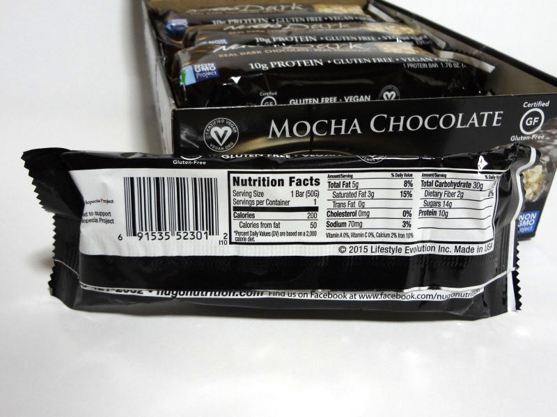 nugo-dark-mocha-chocolate-bar-02